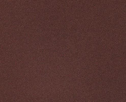 903HG Пурпур