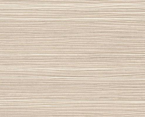 9346-1 Монзония белая