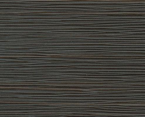 9346-6 Венге шоколад