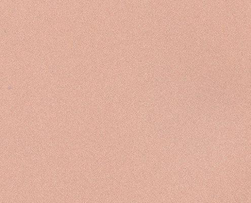 9518 HG Абрикос