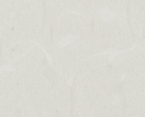 956-1 Белый шелк
