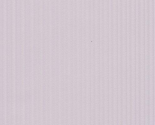 957-7 Тренд жемчуг