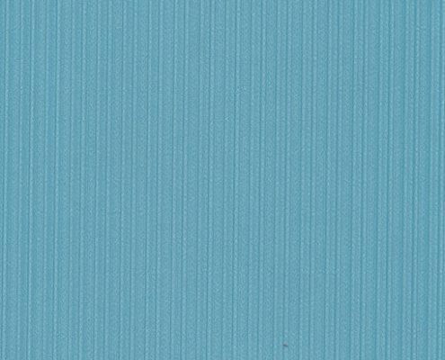 957-8 Тренд аквамарин