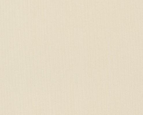 960-3 Бриз шампань