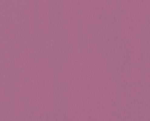 961-1 Карамель ирис