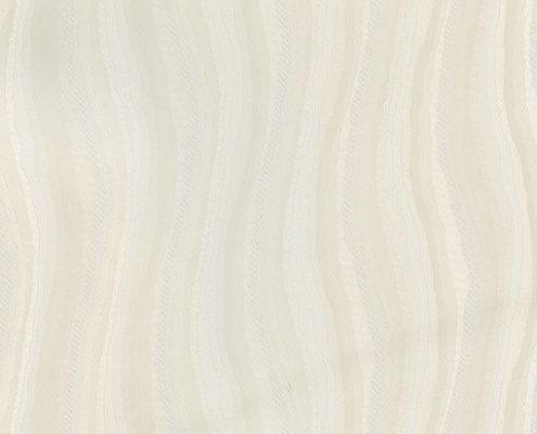 963-1 Белая волна