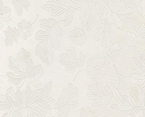 СМ74 Хризантема платиновая