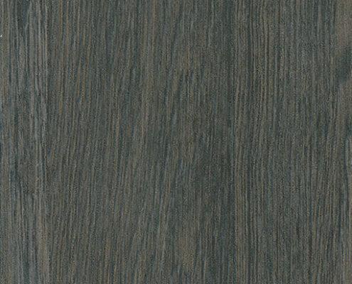9143 Дуб серый
