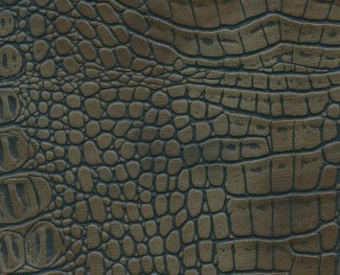 111 krokodil brown