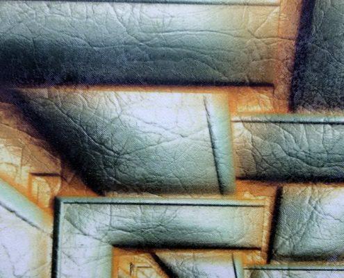 "Текстура ""Камень"" для печати на фотообоях"