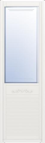 avignon комбинированная дверь