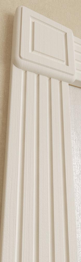 Элементы классического шкафа флоренция